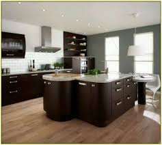 mixing old and new kitchen cabinets home design ideas