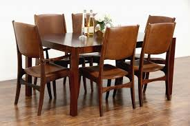small dining room tables dining room small dining room table decor and chairs narrow with