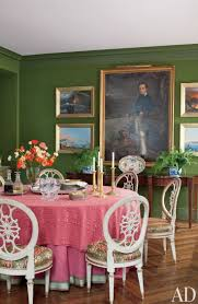 585 best dining rooms images on pinterest room dining room and home