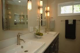 vintage style bathroom light fixtures bathroom simple vintage style bathroom light fixtures luxury