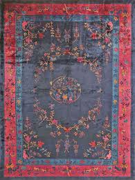Fine Persian Rugs 134 Best Oriental Carpets And Persian Rugs Images On Pinterest