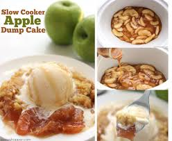 Apple Barn Spoon How To Make Moistest Fresh Apple Cake