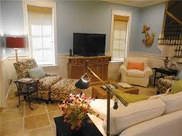 2499 bungalo have travel memories vacations