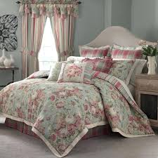 bedroom quilts and curtains bedroom quilts and curtains matching bedding amazon next sets