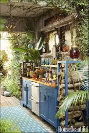 kitchen lulu smart powers outdoor kitchen 114 chic kitchen