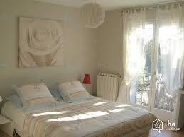 sete chambre d hote de charme location mèze dans une chambre d hôte pour vos vacances avec iha