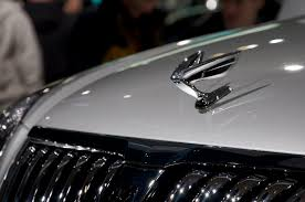 file hyundai equus ornament jpg wikimedia commons
