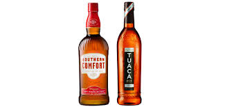Drinks With Southern Comfort Bar News Southern Comfort And Tuaca Set To Grow With New Uk