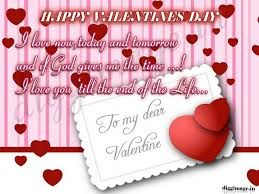to my card best 25 valentines quotes for ideas on