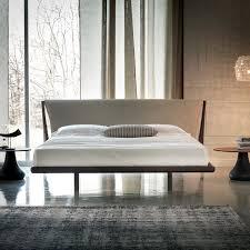 cool bedframes bedroom dark wood platform bed wooden bed frames contemporary