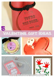 Valentine S Day Decorations For Classroom by Five Fab Classroom Valentine U0027s Day Crafts For Kids To Exchange