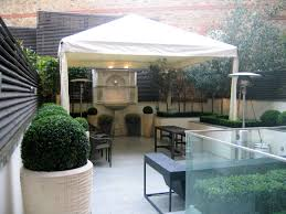hire patio heater garden covers for rain home outdoor decoration