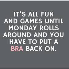 Funny Sex Jokes Memes - 29 best funny memes images on pinterest funny memes memes humor