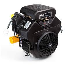 kohler ch740 3005 horizontal engine
