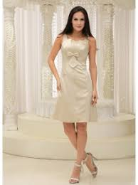 mother of the bride dresses mother of the groom dresses
