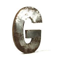 letter home decor wall ideas large letter c wall decor large wooden letter wall