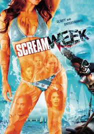 incredible film closes deals for scream week incredible film
