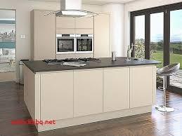 faience cuisine beige couleur carrelage cuisine pour co cuisine inspirational cuisine