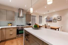 kitchen room house pictures cool house plans nursery themes