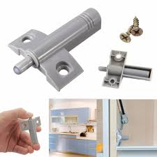 Kitchen Cabinet Soft Door Closers Soft Door Closer For Kitchen Cabinets Levitra10mgrezeptfrei Com