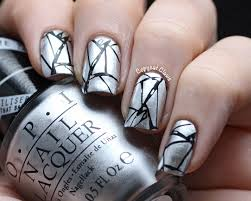 149 best nail stamping images on pinterest make up nail