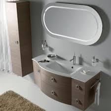 52 bathroom vanity eviva bathroom furniture categories view vanities collection