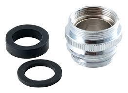 winsome kitchen faucet aerator parts u2013 imindmap us