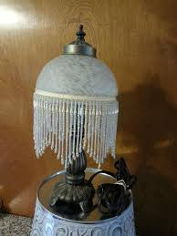 Lighting Fixtures Ta For Sale Cheyenne Table L Style Shade Item Posted