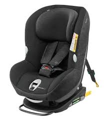 siege auto bebe test bébé confort milofix isofix combination car seat