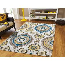 5 X7 Area Rug Area Rugs On Clearance 5x7 Area Rug Walmart