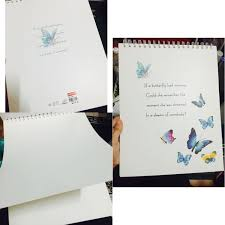 wedding wishes in bahasa indonesia kaison wedding wishes guest book design craft on carousell