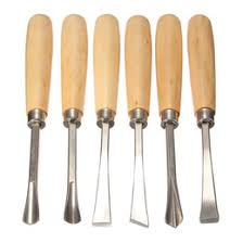 Wood Carving Knife Set Uk by Dropshipping Graver Carving Knife Uk Free Uk Delivery On Graver