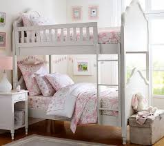 Pottery Barn Kids Bunk Beds Pottery Barn Kids Bunk Beds Home Design Ideas