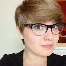 how to stye short off the face styles for haircuts 86 best all about pixies images on pinterest short bobs short