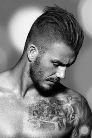 what hair styling product does beckham david beckham hairstyle picture gallery hair style beckham and
