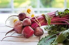 midwestern seasonal fruits and vegetables