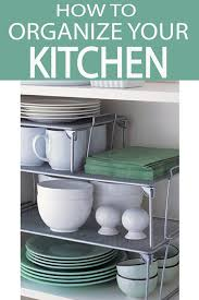 how to organize kitchen cabinets painted furniture ideas how to organize kitchen cabinets
