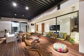 modern home interior design images modern home interior design home interior design ideas