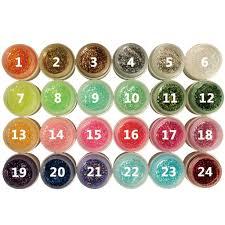 popular nail colors reviews online shopping popular nail colors