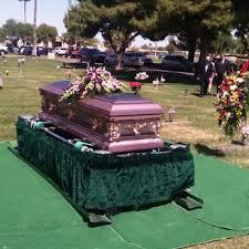overnight caskets overnight caskets 11 photos 21 reviews funeral services