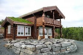 projects log and timber frame house manufacturing and construction