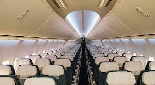 reserver siege air réservation de sièges luxairtours