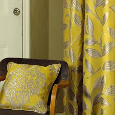 luxury curtains broadview dorset hampshire surrey wiltshire
