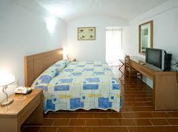 hotel calli in salina cruz mexico salina cruz hotel booking