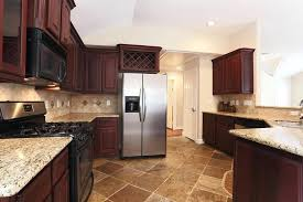 wholesale kitchen cabinets houston tx doors custom prefab bathroom