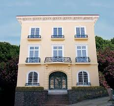 wow san francisco decorator showcase house sfgate