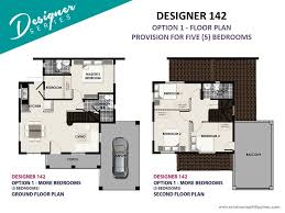 crown asia philippines valenza designer 142 affordable house