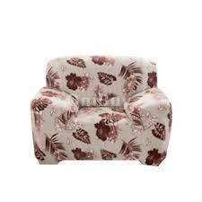 accessoire canapé housse de protection canapé extensible couverture accessoire décor