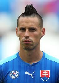 european soccer hairstyles 3 soccer players with great hairstyles soccer haircuts