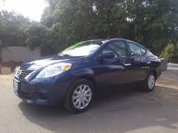 lexus for sale modesto ca simon auto sales used cars modesto ca dealer